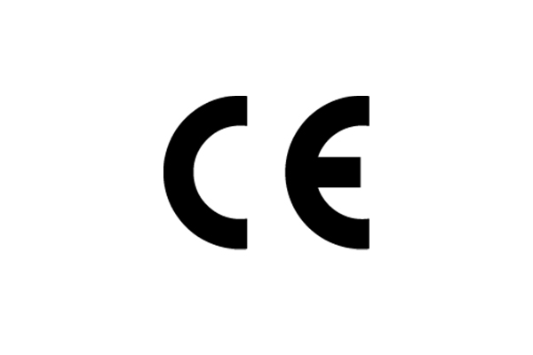 CE Marking | Bioxigen