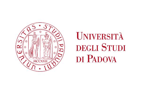 University of Padova | Bioxigen