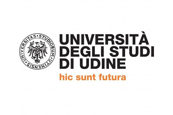 University of Udine | Bioxigen